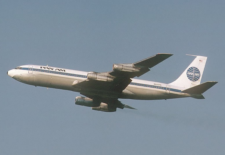 boeing-707-intercontinental