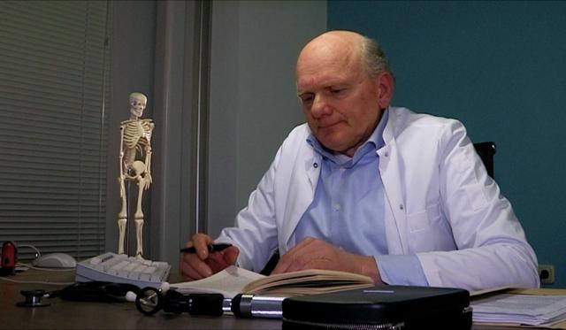 syndrome-aerotoxique-passager-en-peril-dr-michel-mulder-copyright-2015-tvbmedia-productions-berlin-22