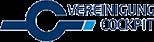 logo-vereinigung-cockpit-01