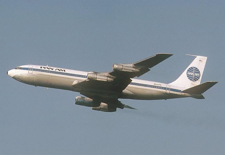 boeing-707-intercontinental