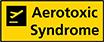 logo-aerotoxic-syndrome-01