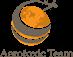 logo-aerotoxic-team-01