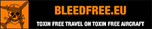 logo-bleedfree-01